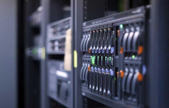хостинг samp серверов топ